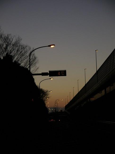 0633_今日は4℃.JPG
