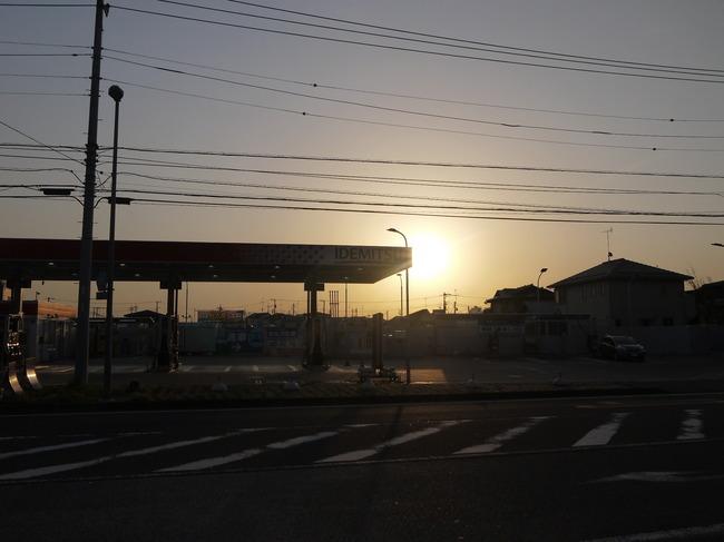 0554_町田の朝日.JPG
