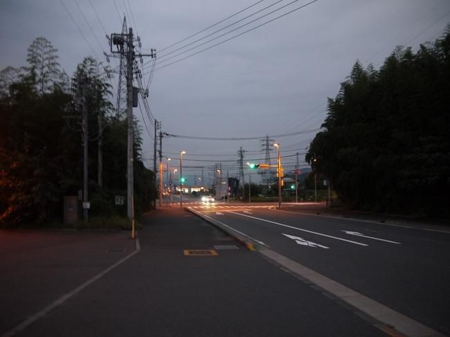 0554_第一休憩地点.JPG