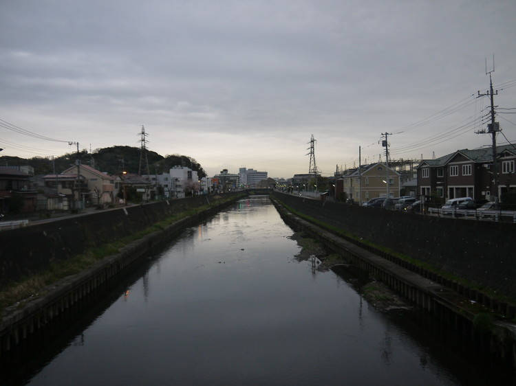 0555_大船駅.JPG