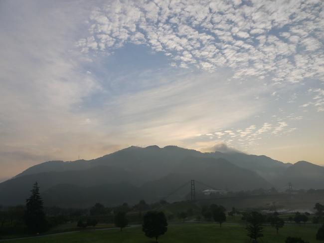 0555_宮ケ瀬定点撮影.JPG