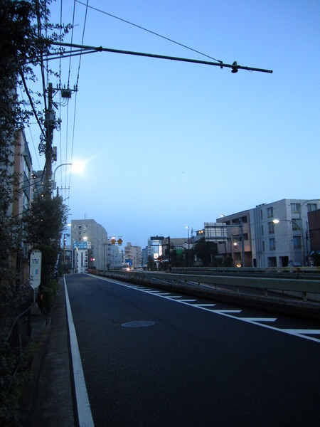 0556_夜明けの環七.JPG