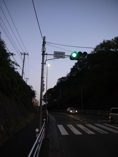 0557_御前峠通過.JPG