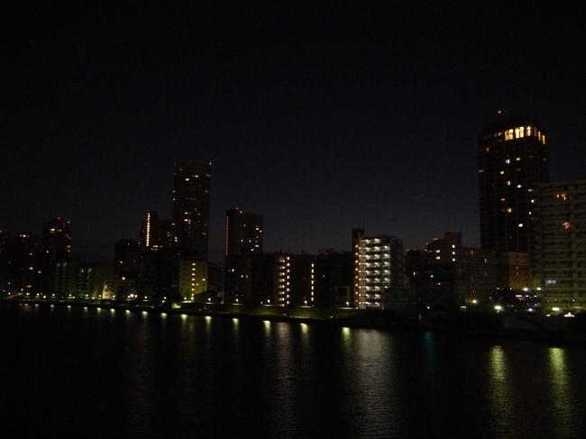 0558_勝鬨橋の薄明.JPG