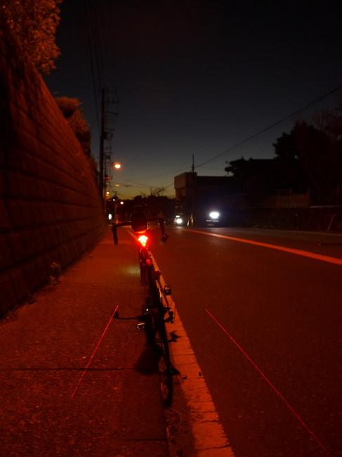 0558_東の空.JPG