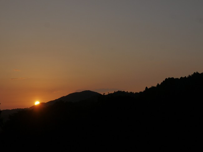 0559_9日の朝焼け.JPG