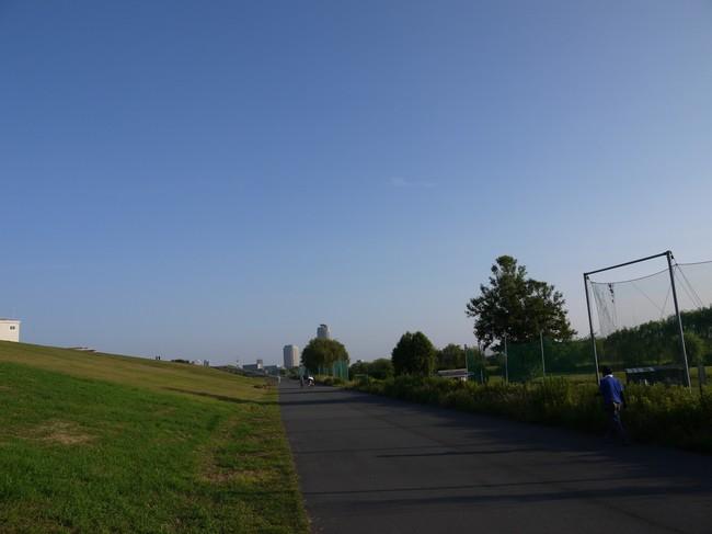0559_アラサイに入る.JPG