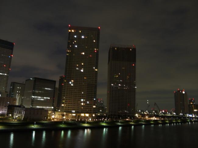 0559_豊洲夜景.JPG