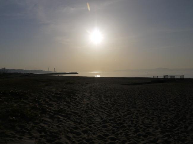 0600_三浦海岸.JPG