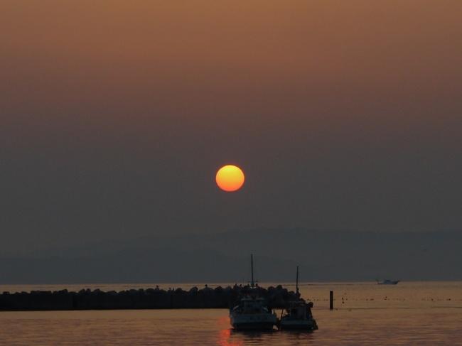 0600_観音崎の日の出.JPG