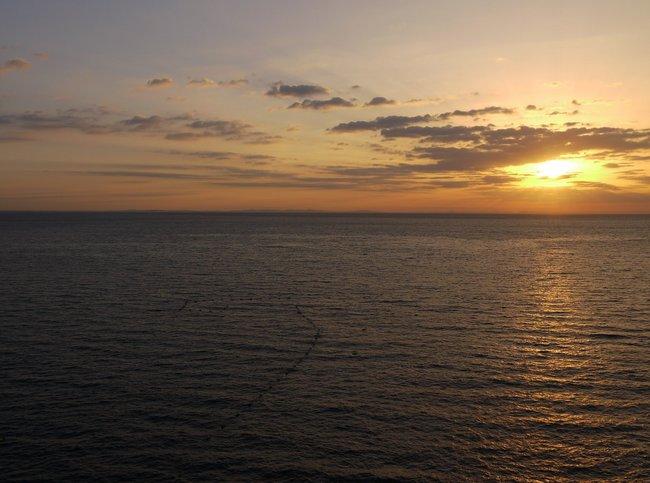 0601_ごろた海岸日の出.JPG