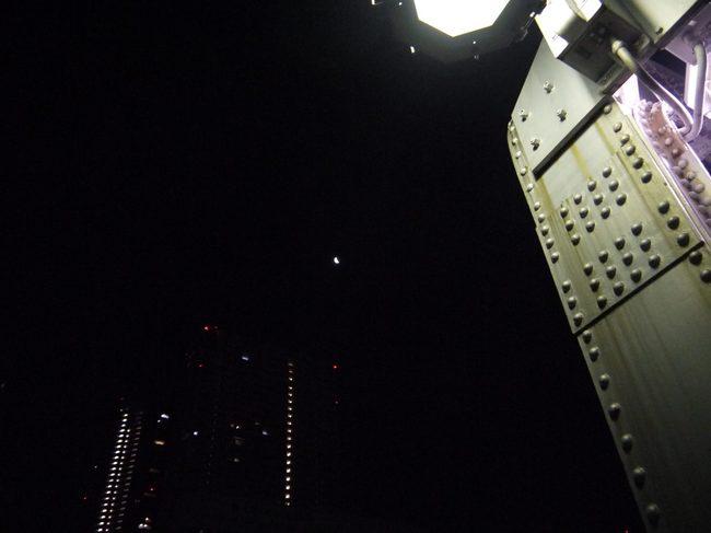 0601_勝鬨橋より月.JPG