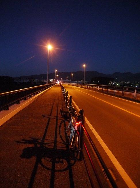 0602_酒匂川から箱根.JPG