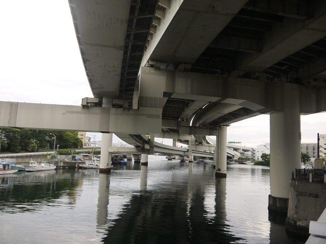 0602_関内で撮影.JPG