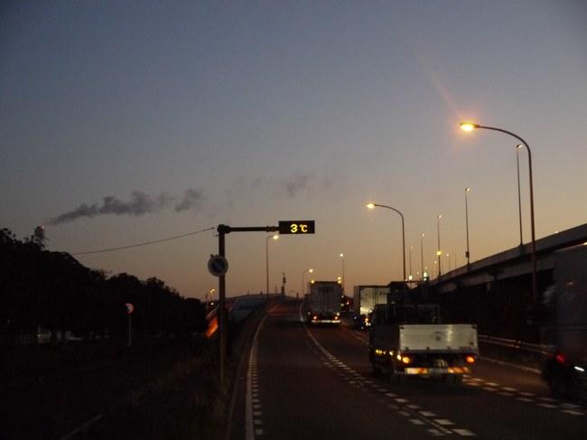 0603_この日の最低気温.JPG