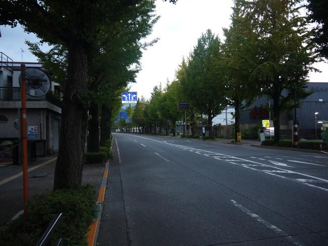 0604_高尾に到着.JPG