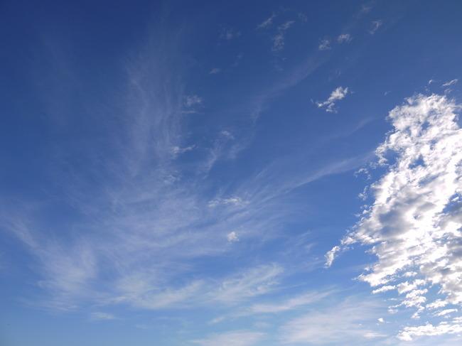 0606_北の空.JPG