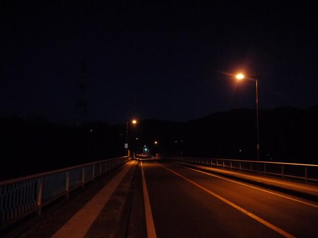 0606_国道412号線.JPG