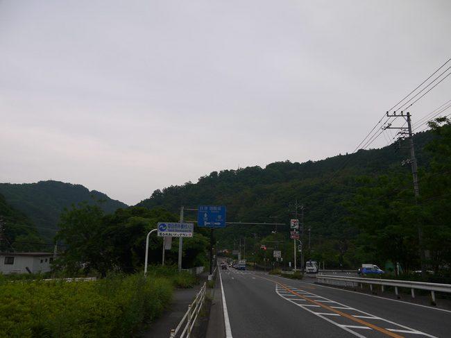 0606_宿交差点.JPG
