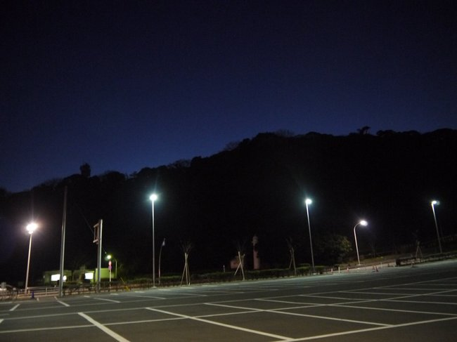 0606_観音崎夜明け.JPG