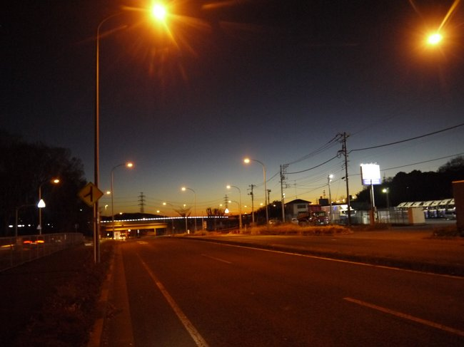 0607_八王子インター.JPG