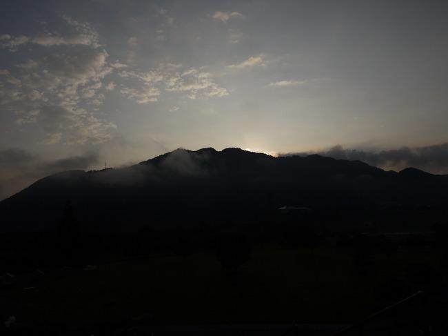 0607_定点撮影.JPG