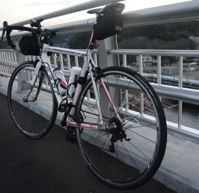 0608_城ケ島大橋に到着.JPG