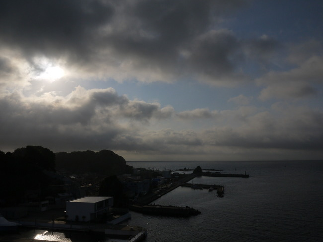 0608_城ヶ島大橋到着.JPG