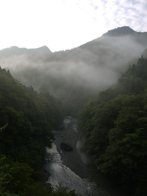 0608_熊倉川の朝.JPG