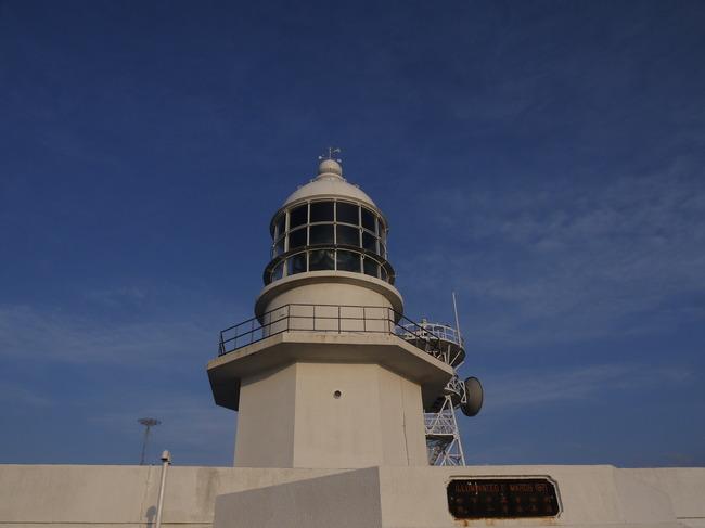 0609_剱崎灯台.JPG