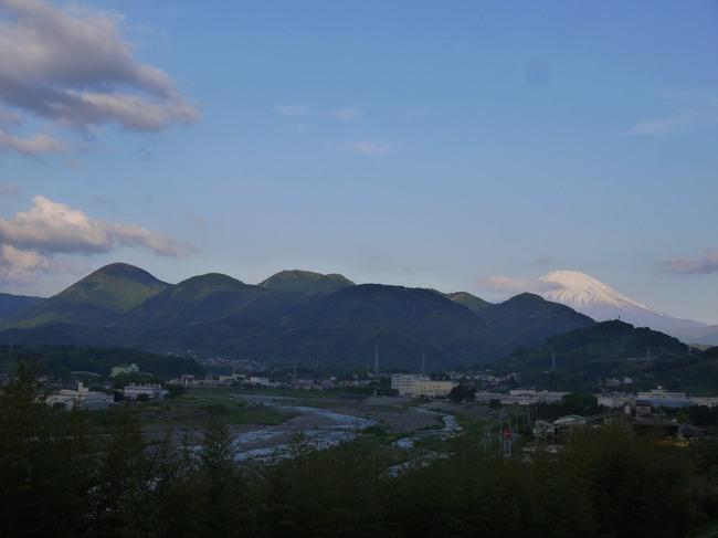 0609_大井松田から富士.JPG