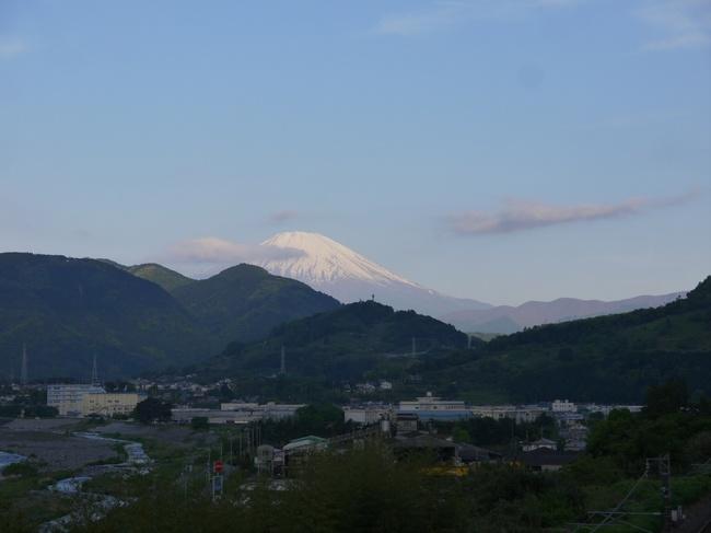 0609_富士のアップ.JPG