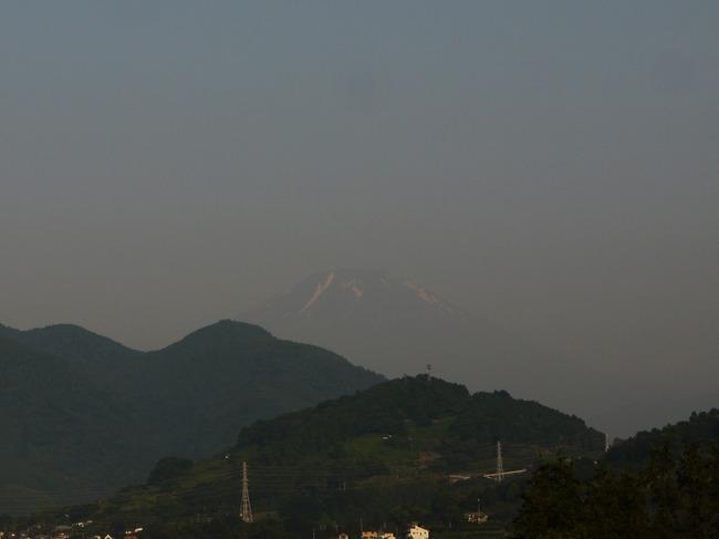 0610_山北より富士.JPG