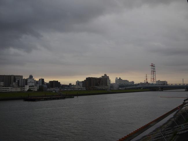 0611_中川より東の空.JPG