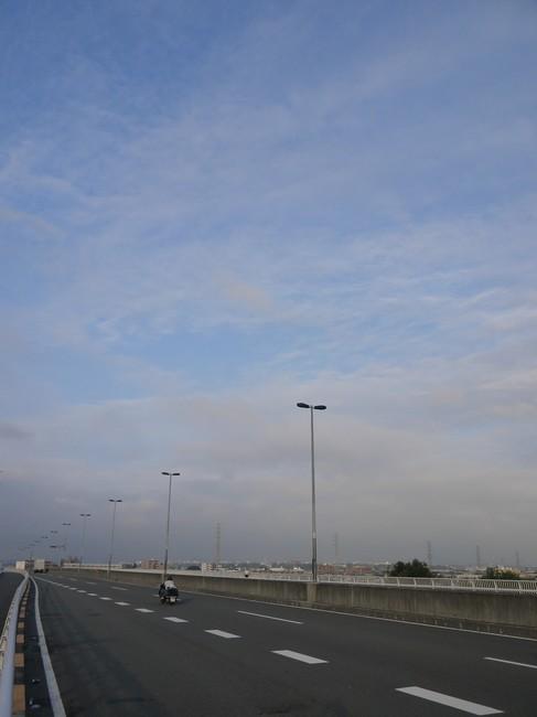 0612_いつの間にか青空.JPG