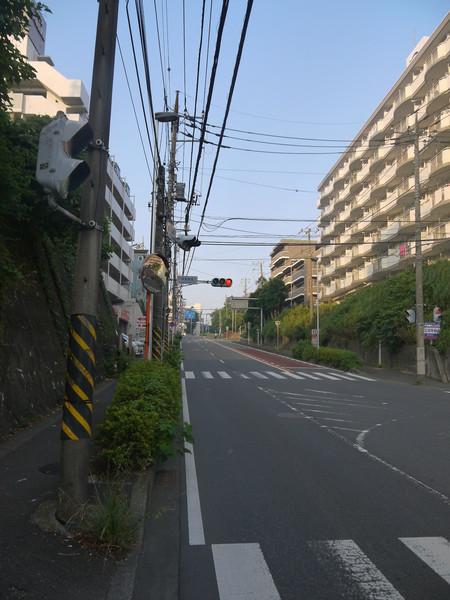 0612_大阪台.JPG