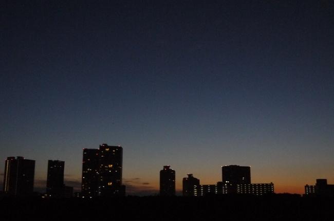0613_有明から夜明けの空.JPG