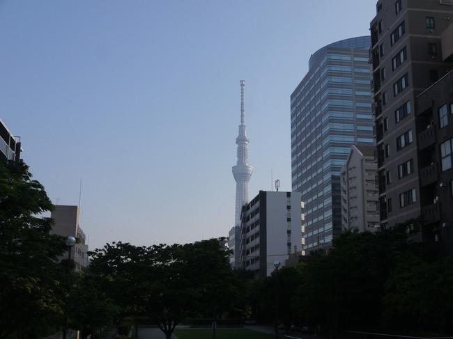 0614_東京スカイツリー.JPG