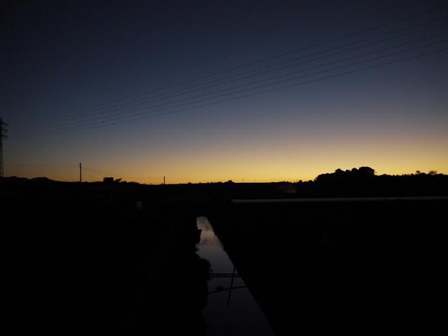 0615_ソレイユの丘から東の空.JPG