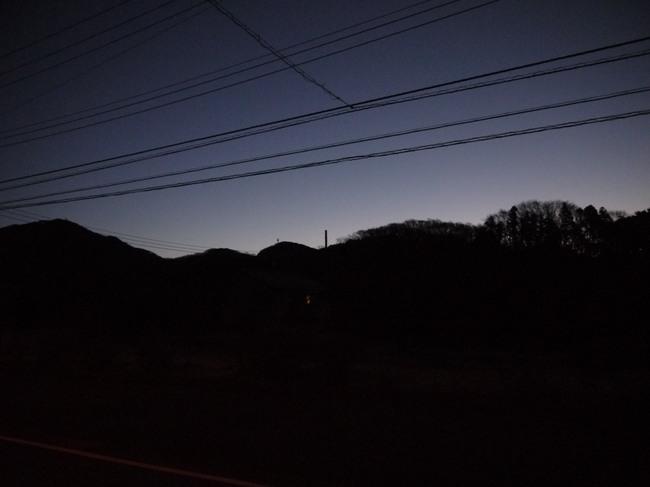 0615_ヤビツへの登り.JPG