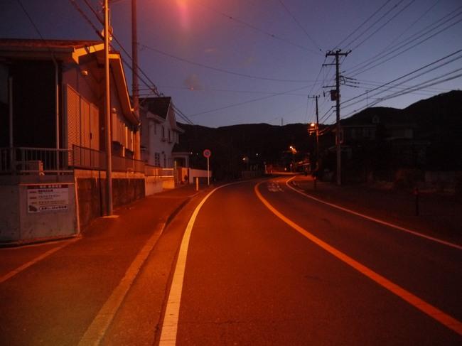 0615_名古木の集落.JPG