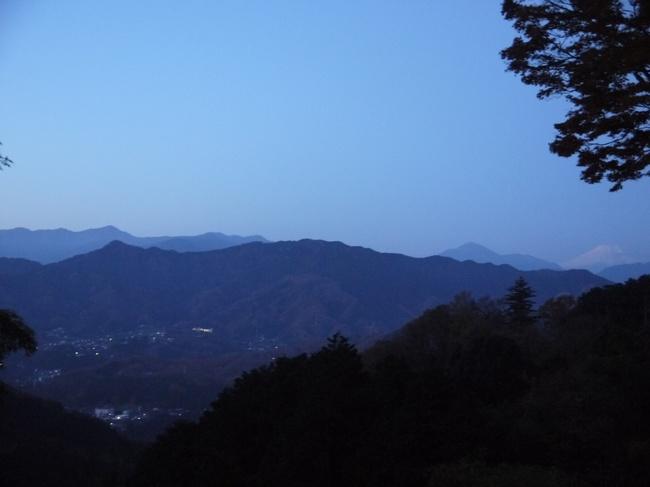 0615_朝焼けの富士山.JPG