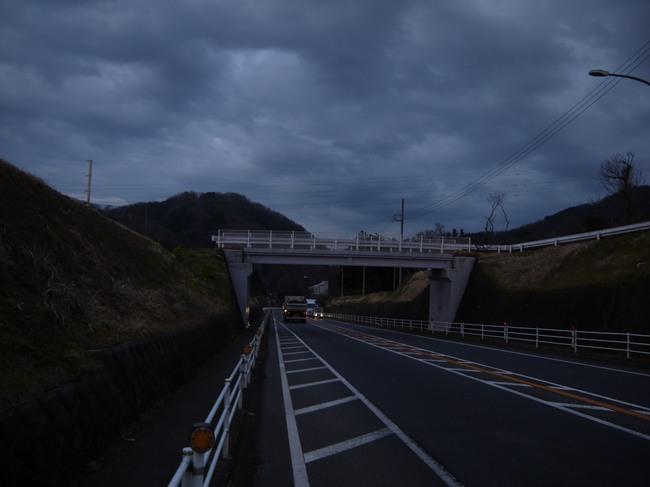 0615_渋沢の下り.JPG