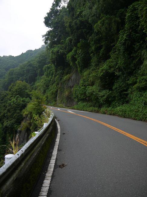 0616_静かな旧道.JPG