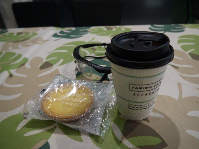0617_大助かりのコーヒー.JPG