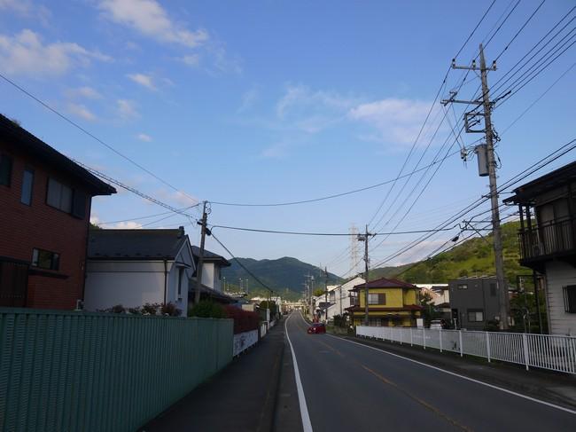 0617_大好きな旧国道246号.JPG