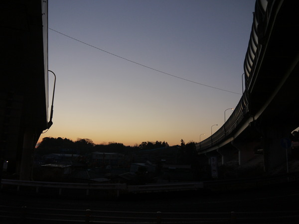 0617_寒さがつのる朝.JPG