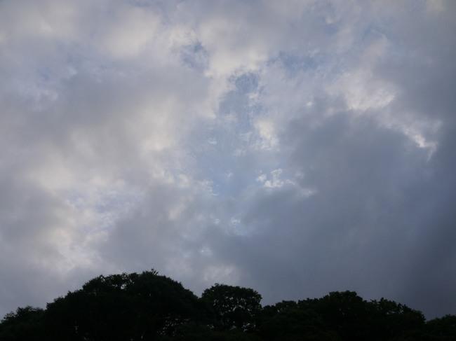 0618_最後までこんな空.JPG