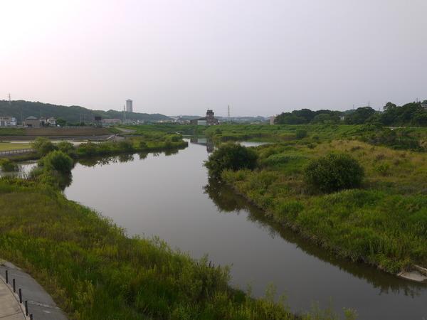 0621_境川鷺踊橋.JPG