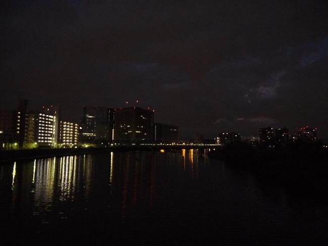 0621_多摩川通過.JPG